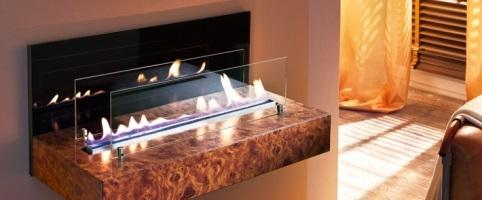 Spartherm Ebios Fire - product image