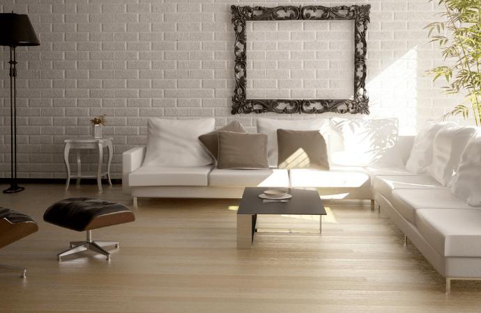 LAMINAT - product image