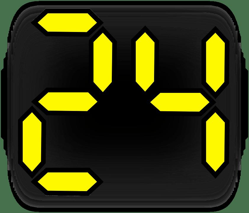 24-urna POMOČ NA CESTI - product image