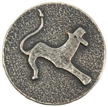 Amuleti - product image