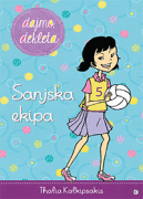 SANJSKA EKIPA - product image
