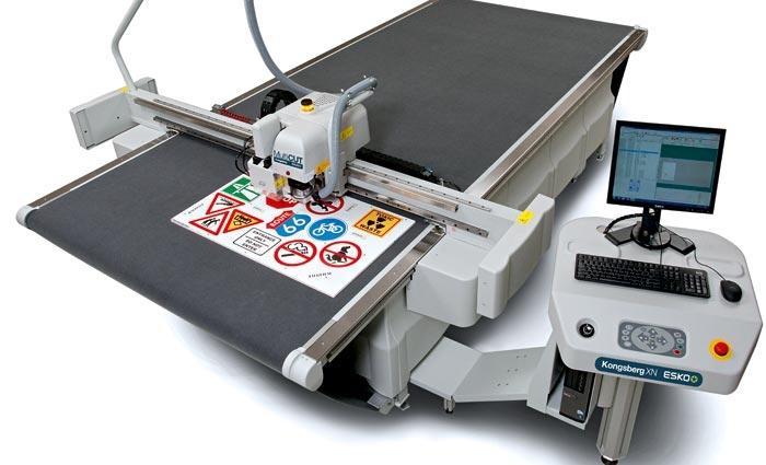 Računalniški izrezi / CNC izrezi - product image