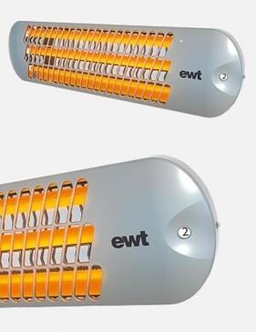 Rezervni deli Ryobi in Homelite - product image