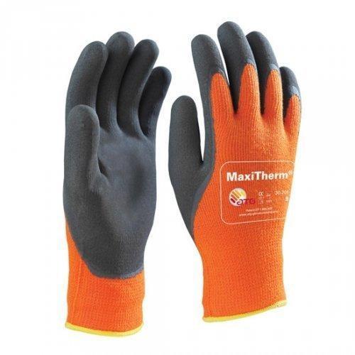 Zaščitne rokavice - product image