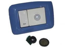 Senzor gibanja - product image