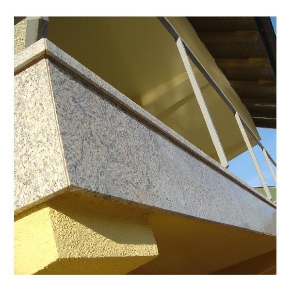 Tlaki in stenske obloge - product image