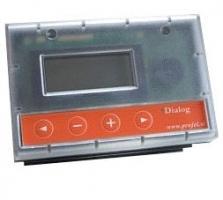Regulator ogrevanja Dialog - product image