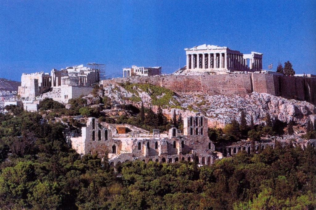 Grčija - product image