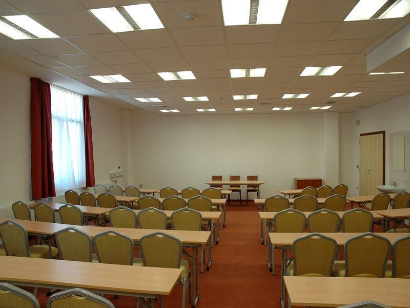 Konferenčna dvorana - product image
