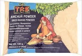 Mango 100g v prahu - product image