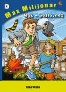 MAX-POSLOVNEŽ - product image