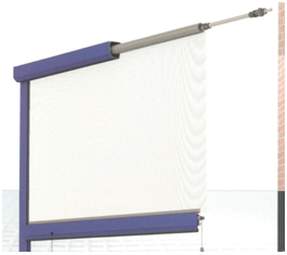 Komarniki - product image