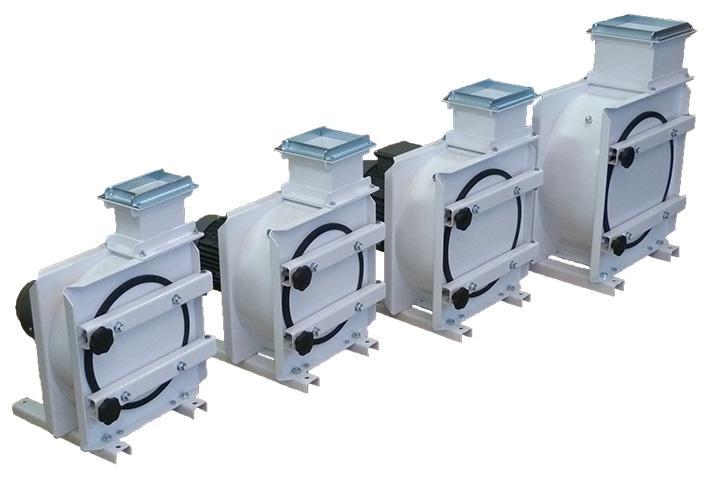 Kladivni mlin - product image