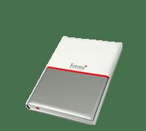 Rokovniki, mape in organizatorji - product image