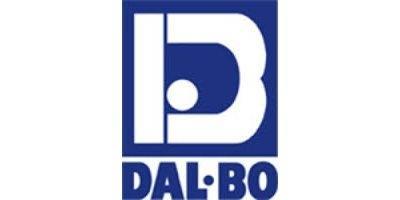 DAL-BO - product image