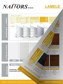 Garažna in industrijska vrata - product image