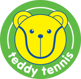 Teddy Tennis - product image