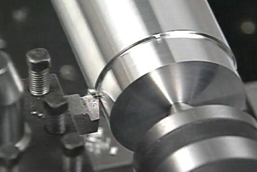 Struženje in rezkanje - product image