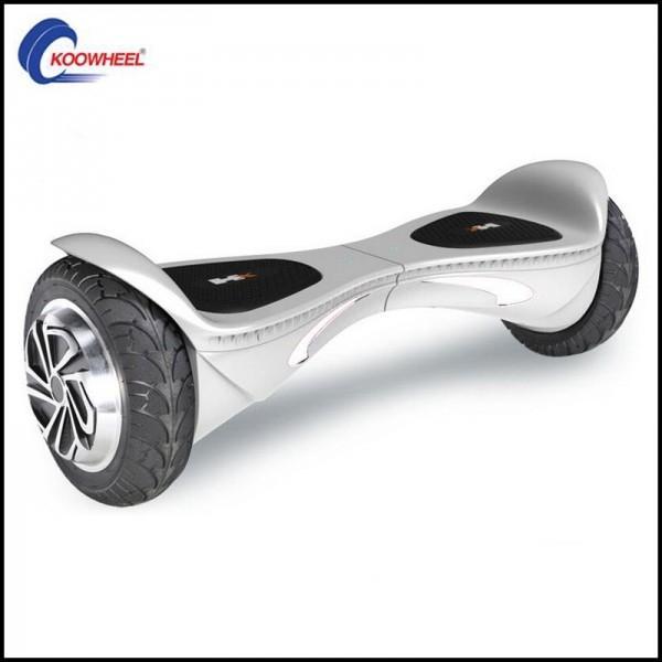Koowheel K1 - product image
