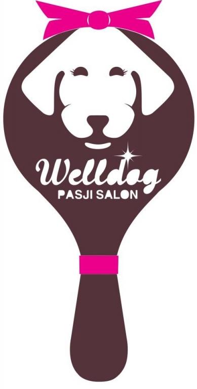 Pasji salon - product image