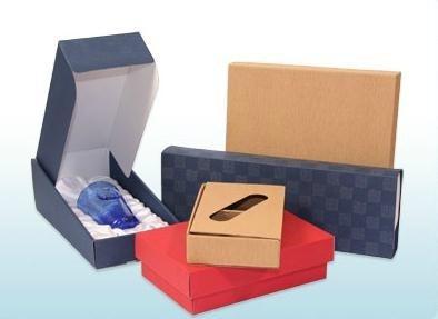Tiskana embalaža - product image