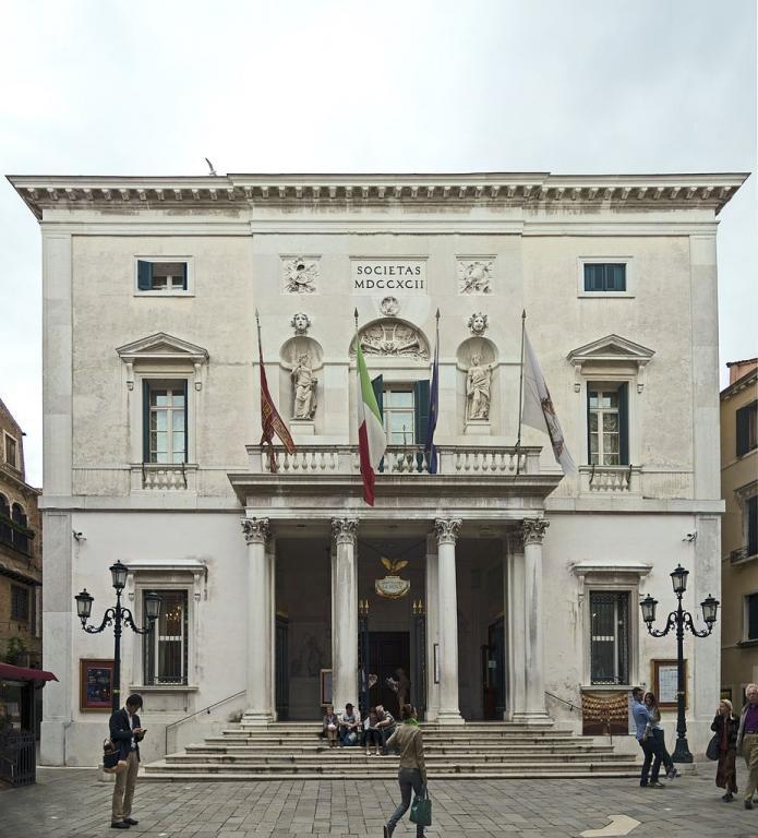 Gledališče La Fenice - product image