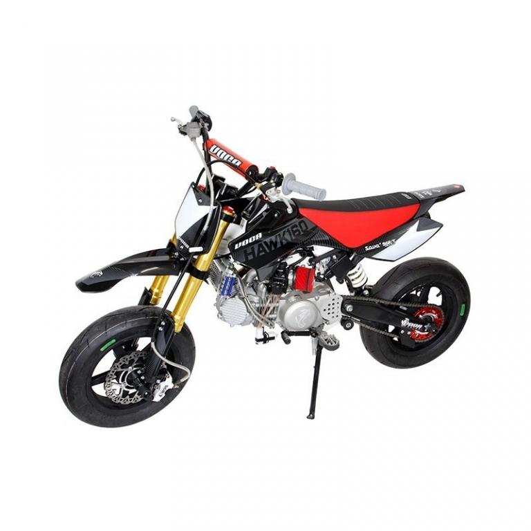 PITBIKE - product image
