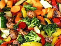 Vegetarijanske jedi - product image