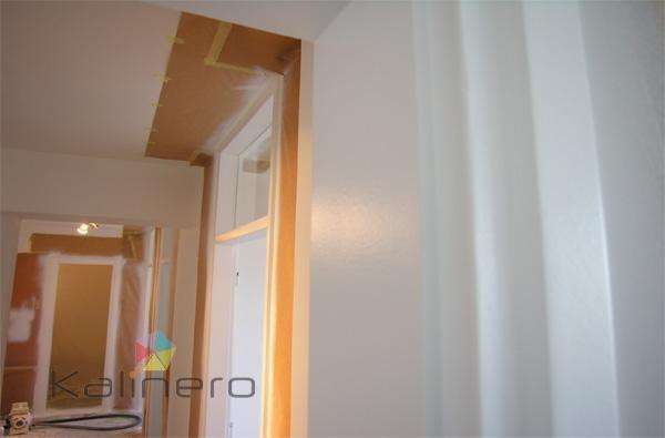 Barvanje oken in vrat - product image
