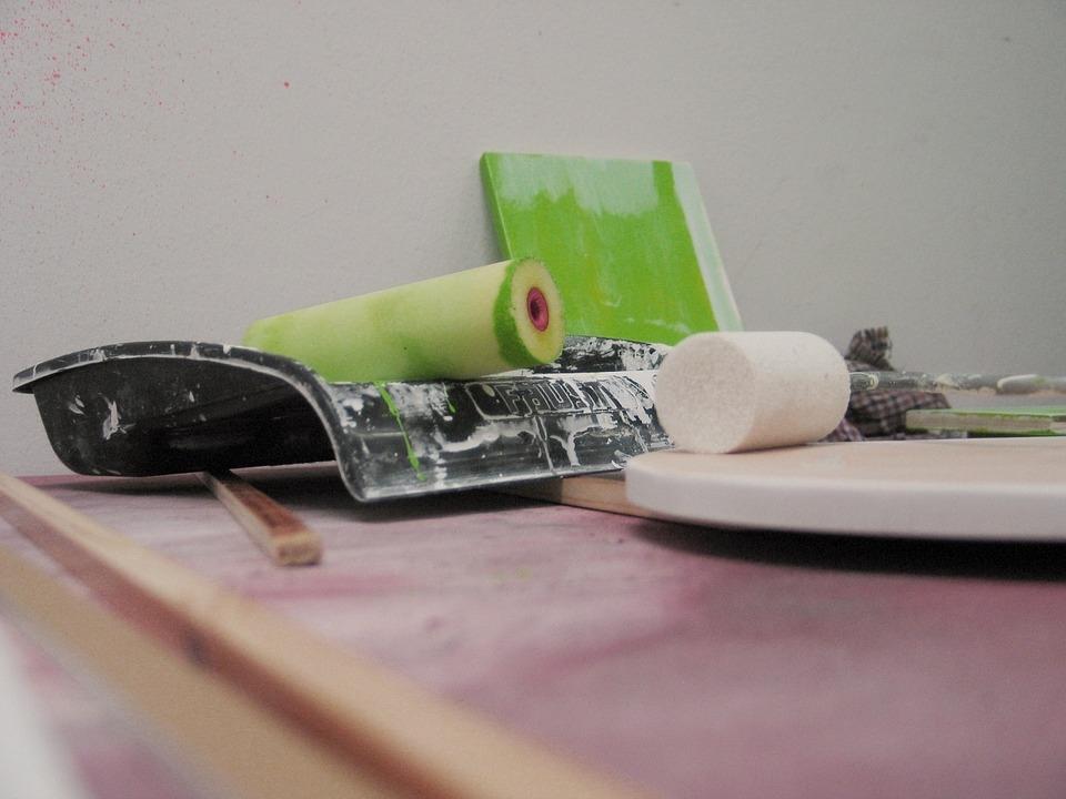 Slikopleskarstvo - product image