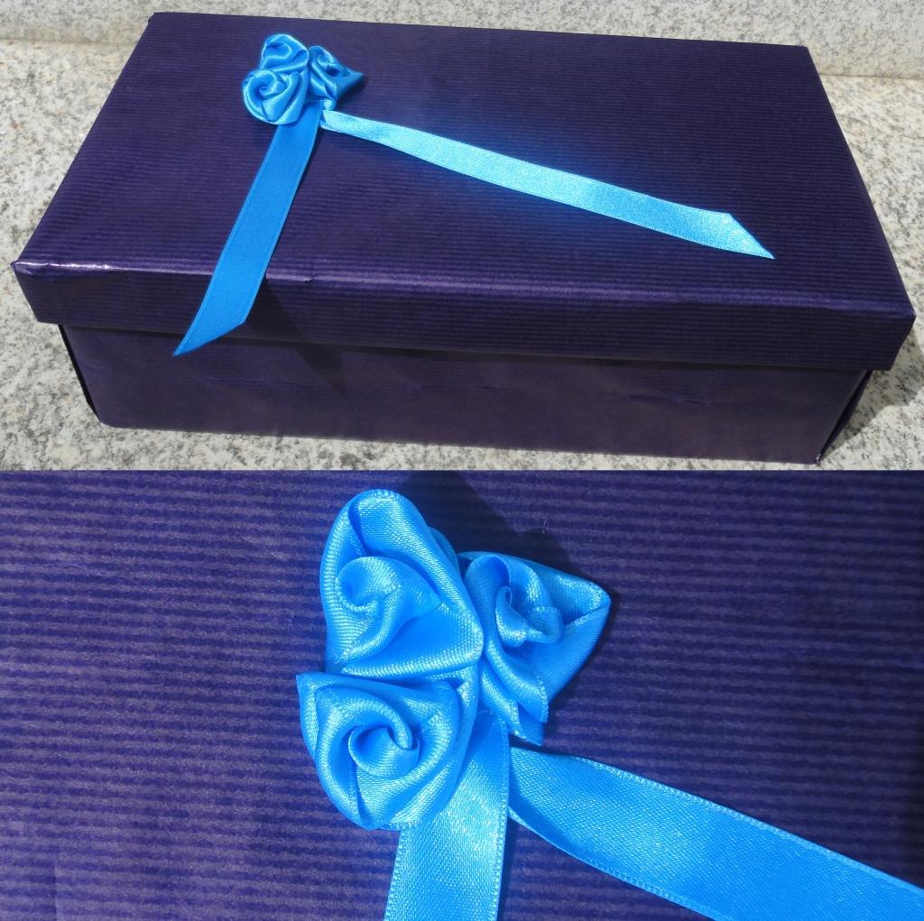 Novomeški paketi - product image