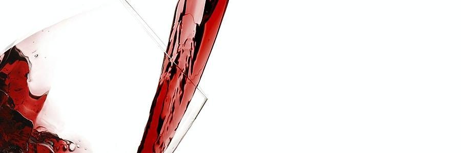 Vinska karta - product image