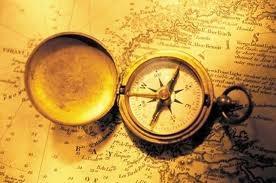 Navigacija - product image