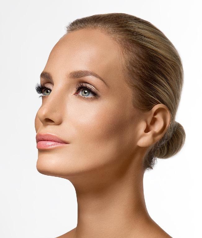 Nega obraza - product image