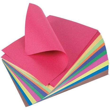 Pisarniški material - product image