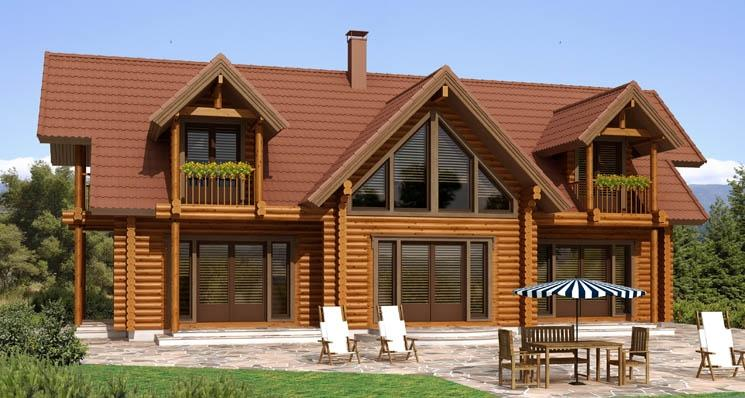 Hiša Valeriana - product image