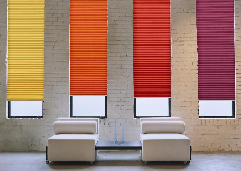 Plise zavese - product image