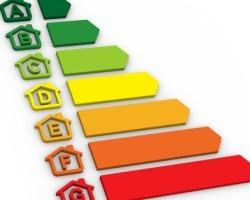 Analiza energetskega stanja in upravljanja z energijo - product image