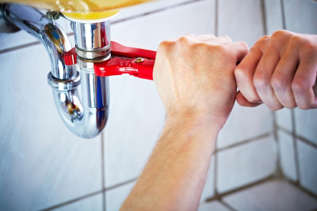 Vodovodne instalacije - product image