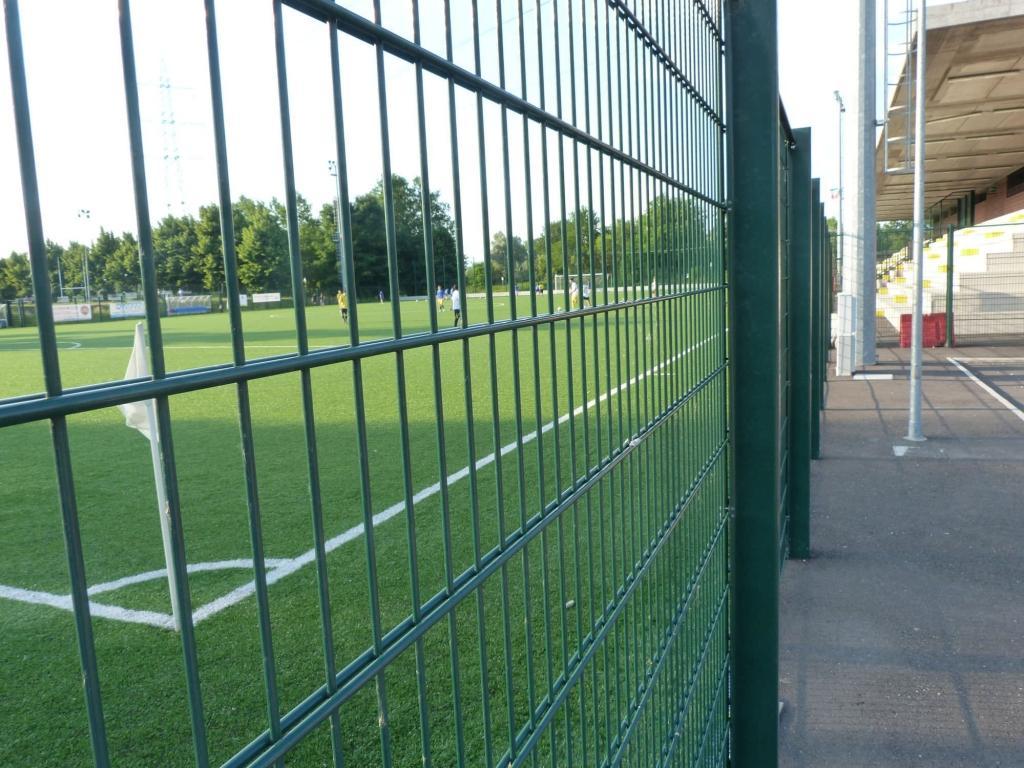 Panelne ograje - product image