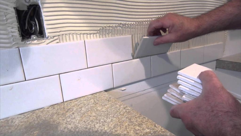 Polaganje stenskih oblog - product image