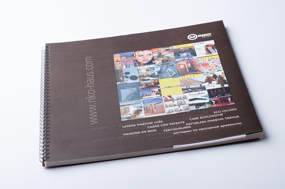 Katalogi - product image