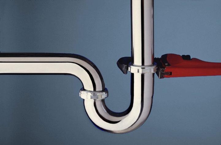 Vodovodne inštalacije - product image