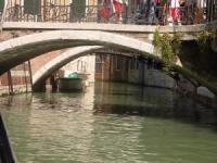 Beneški mostovi - product image