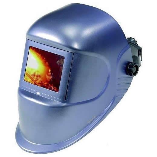 Zaščita oči - product image