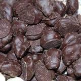 Sadje v čokoladi - product image