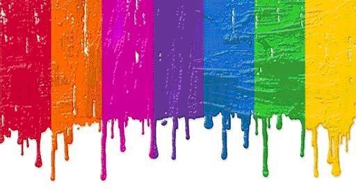 Mešanje barv PPG - product image