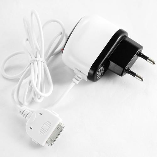 Apple polnilci - product image