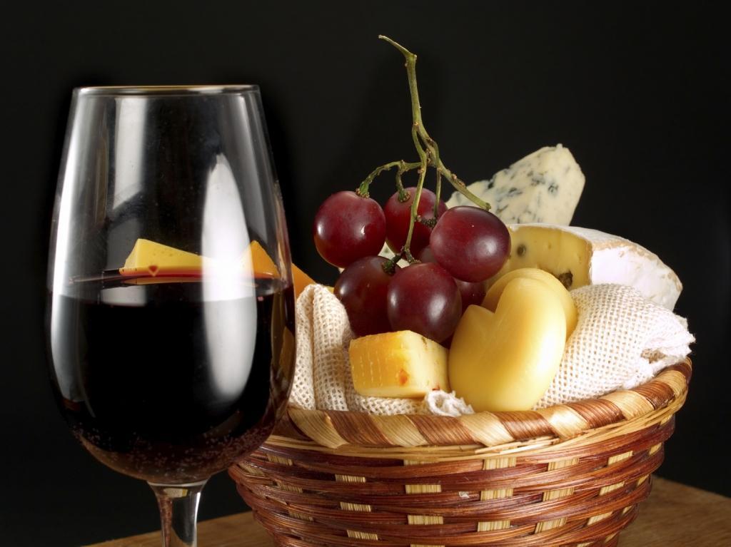 Rdeča vina - product image