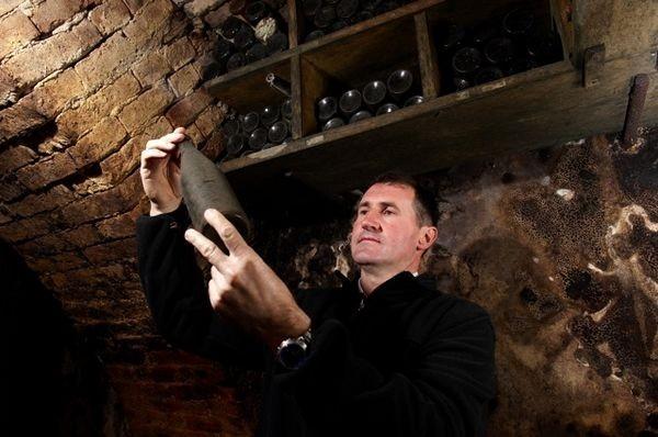 Vinska klet - product image